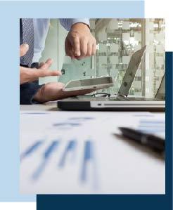 Análisis sobre las medidas de Derecho concursal y mercantil del Real Decreto-Ley 16/2020, de 28 de abril