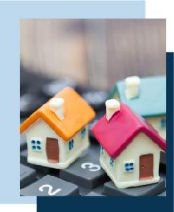 Análisis sobre la cláusula de comisión por compensación por riesgo del tipo de interés