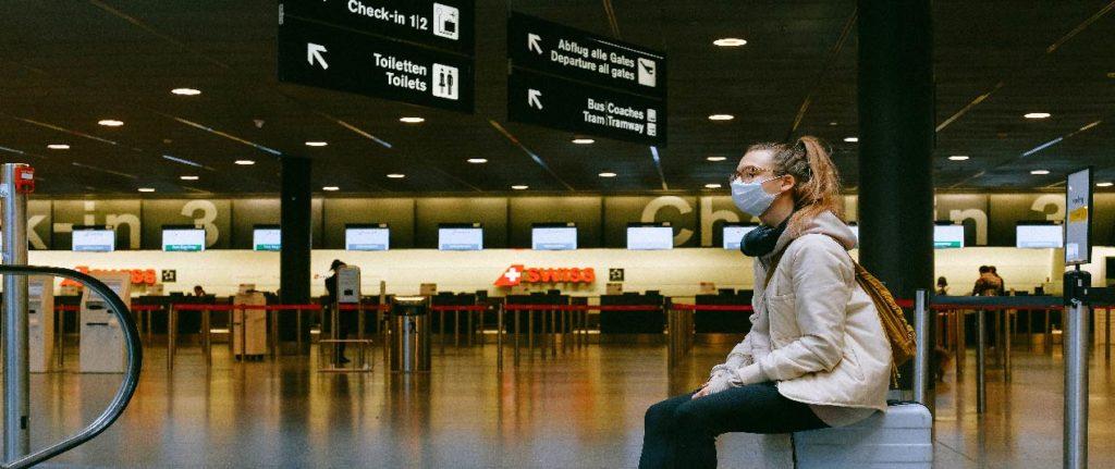 Cancelaciones de vuelos Adarga Abogados