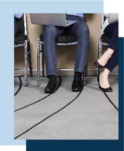Real Decreto-Ley 18/2020 de 12 de mayo: análisis sobre las principales medidas laborales